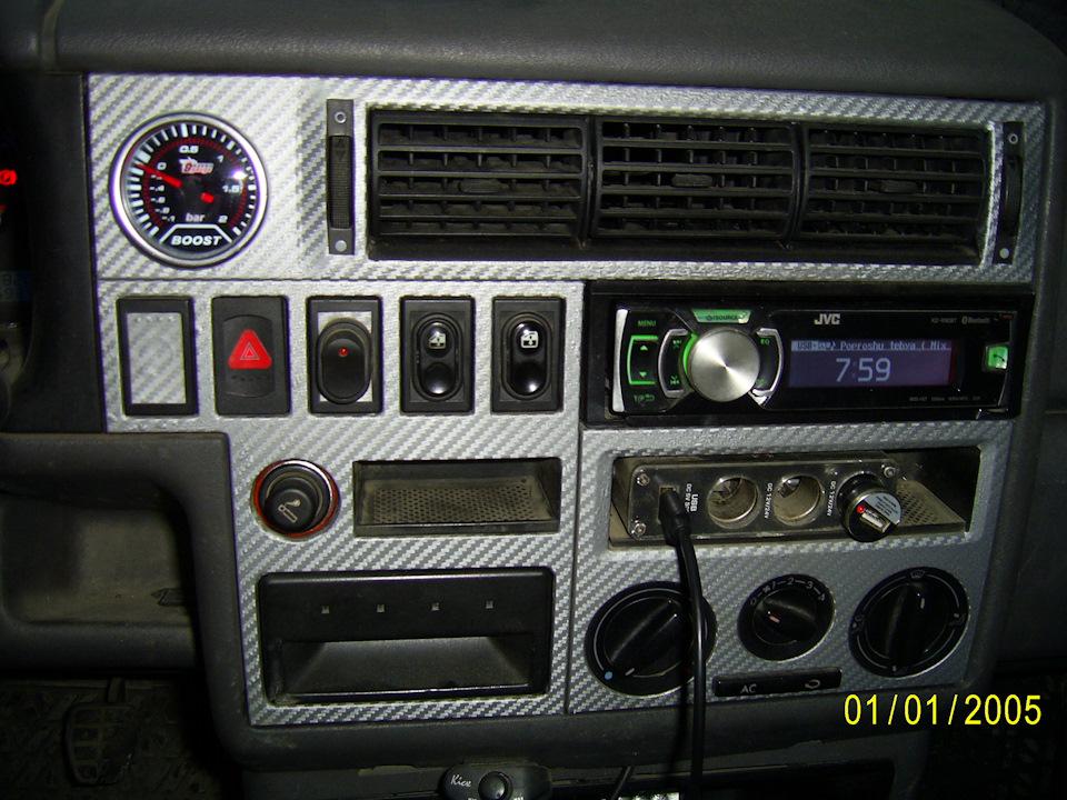 66d1cc1s-960.jpg