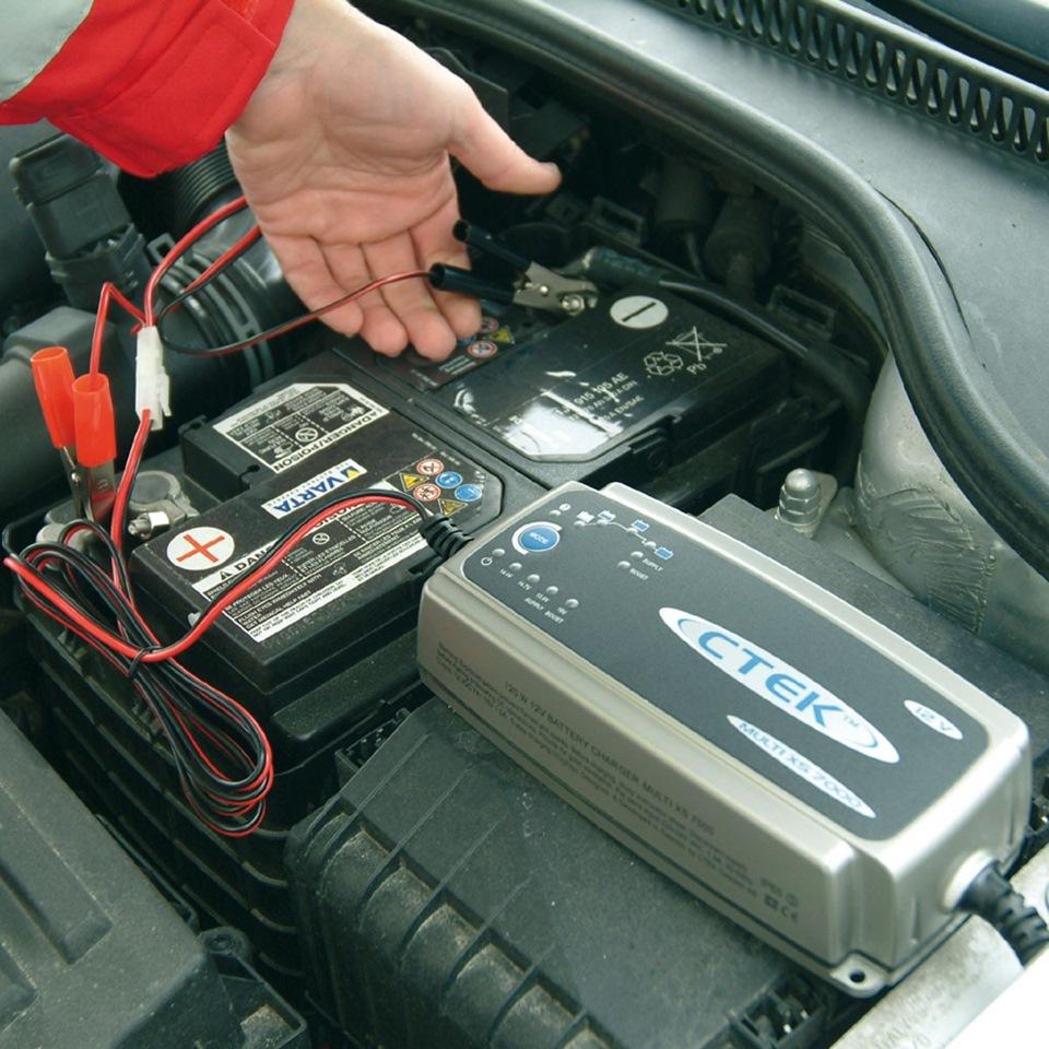 инструкция по применению зарядного устройства жигули