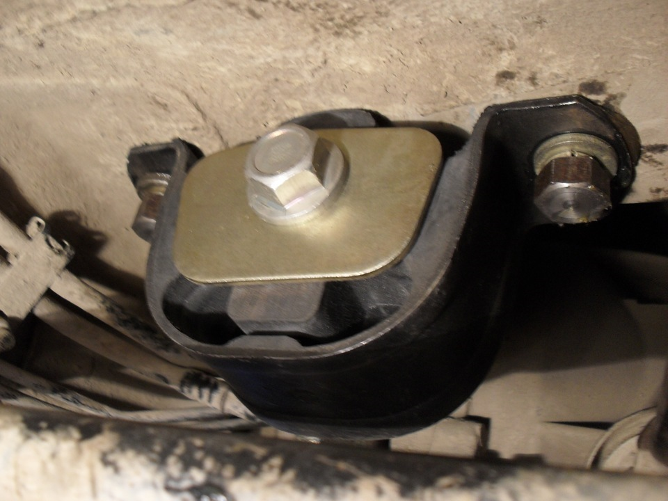 405 двигатель на газу