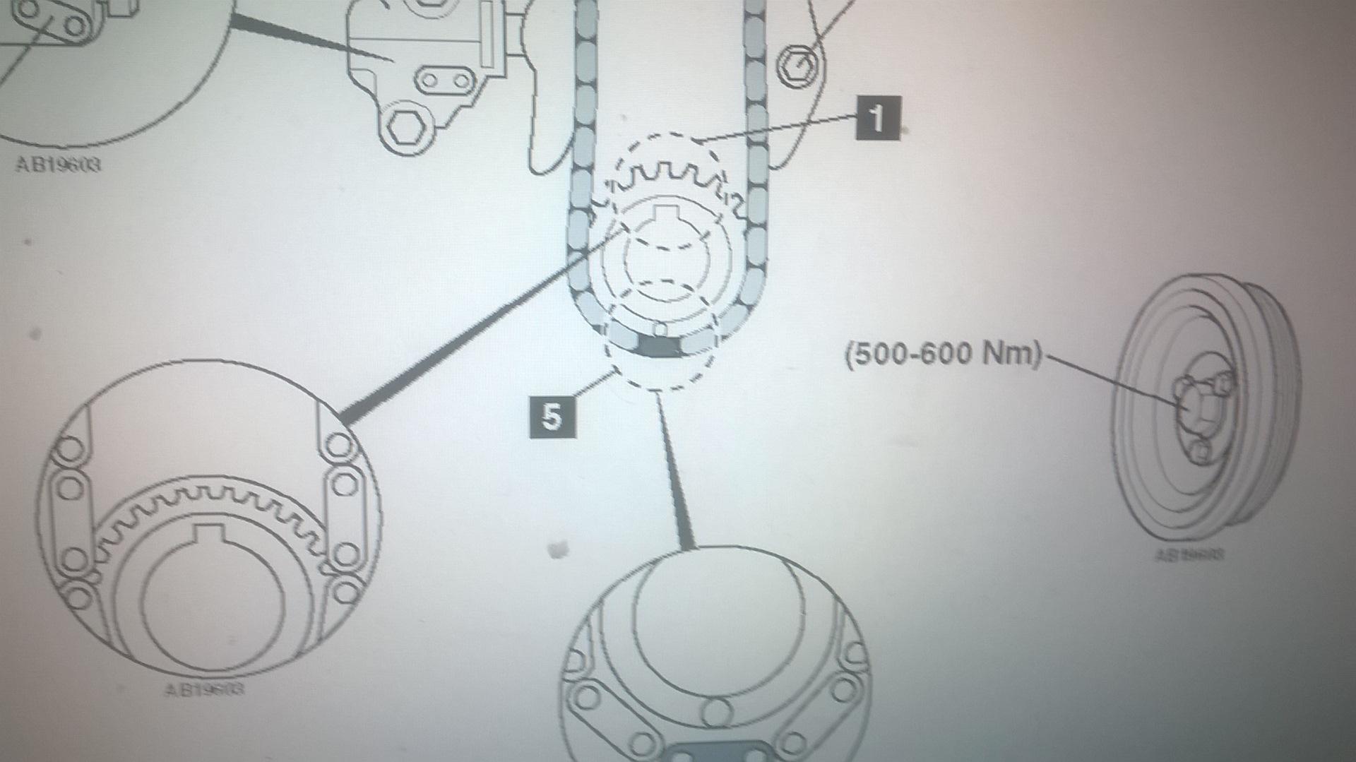 вакуум выпарная установка виганд 8000 принцип работы