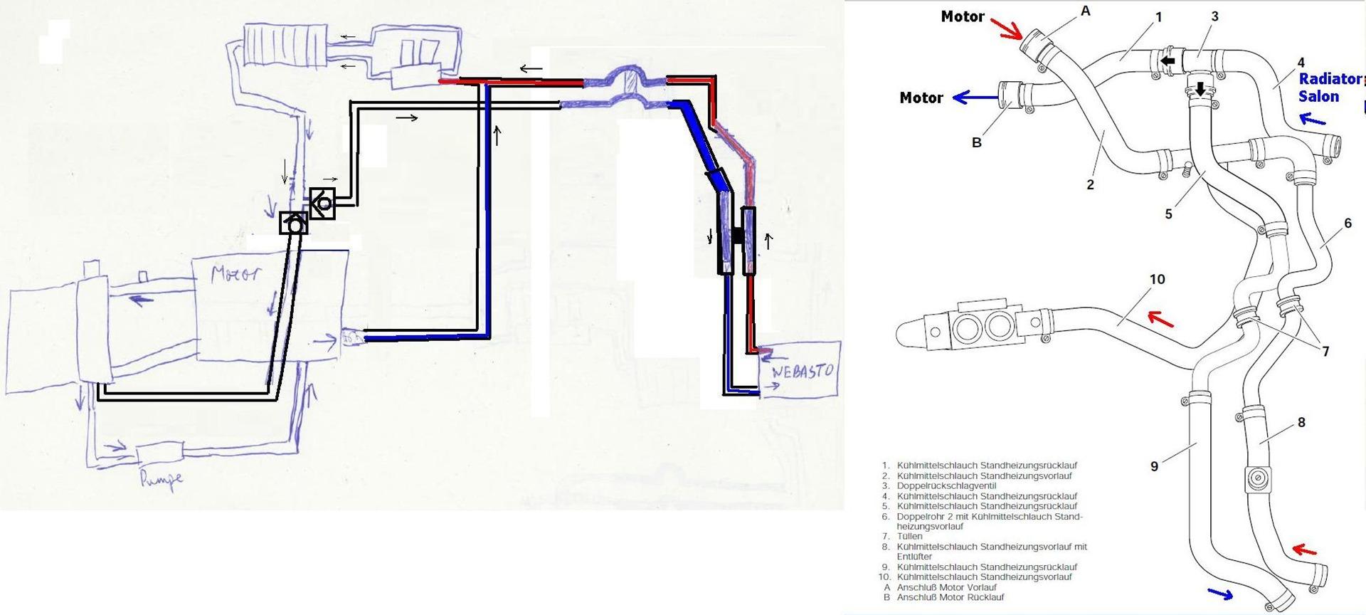 Дополнительное оборудование для манометров РОСМА
