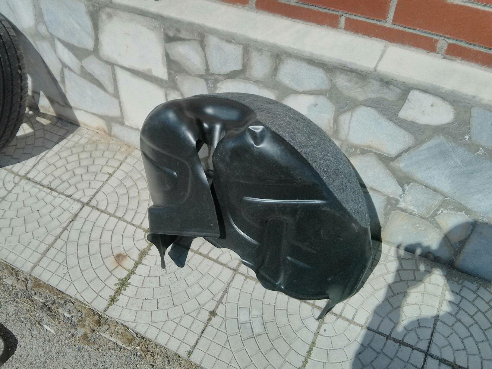 Тольятти шумоизоляция материалы