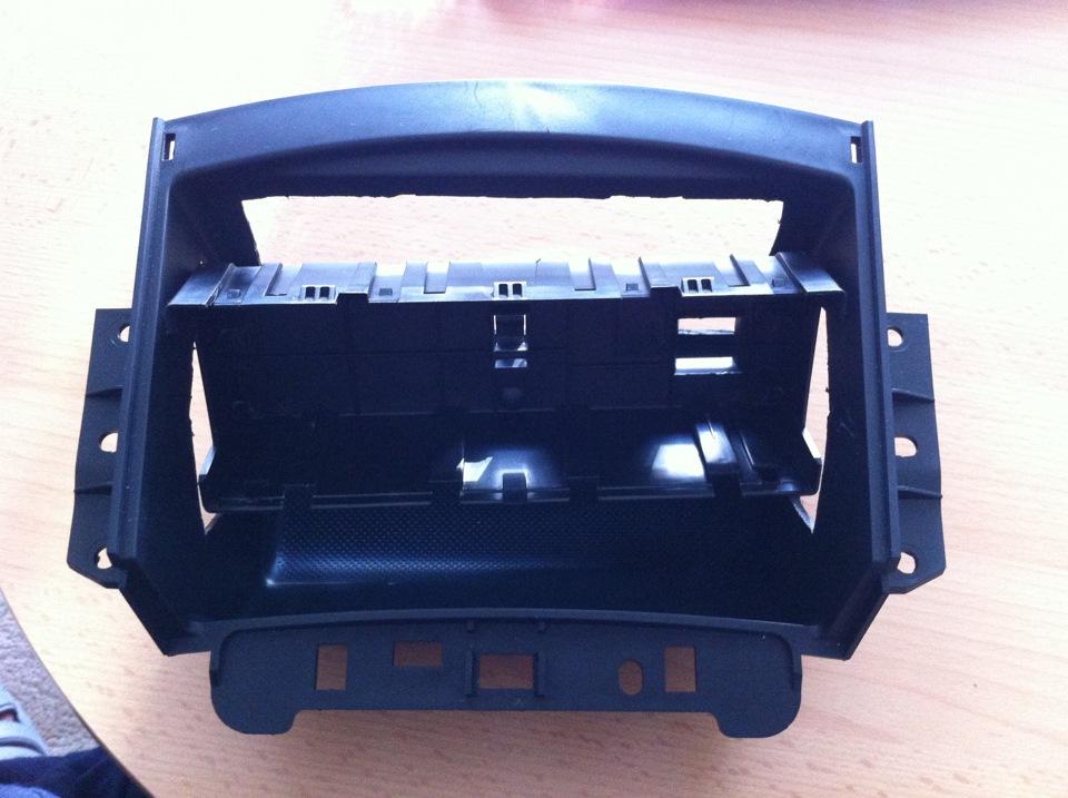 Коробка HAMA для 1 CD 5 цветов 20шт H-11712