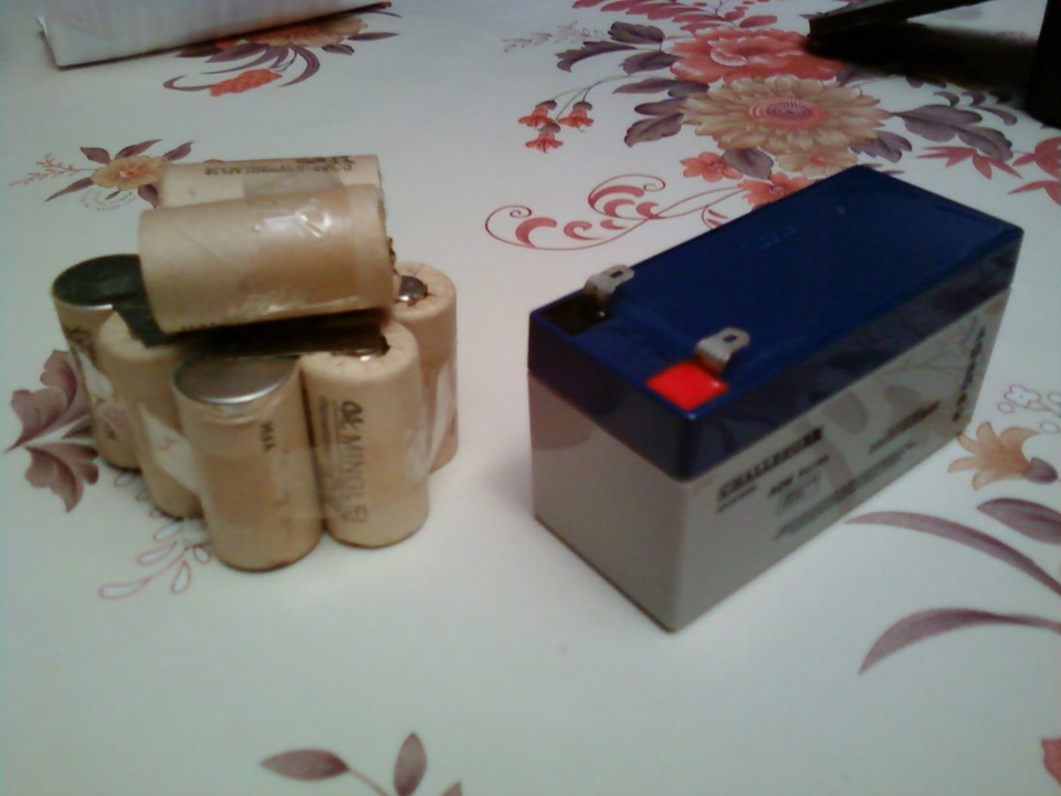 Ремонт батарейки шуруповерта своими руками 79