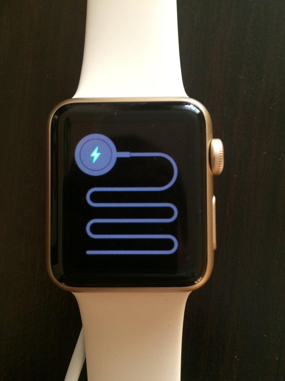 Раскрыты характеристики iphone  она позволяет включать и выключать часы, а также вызывать адресную книгу.