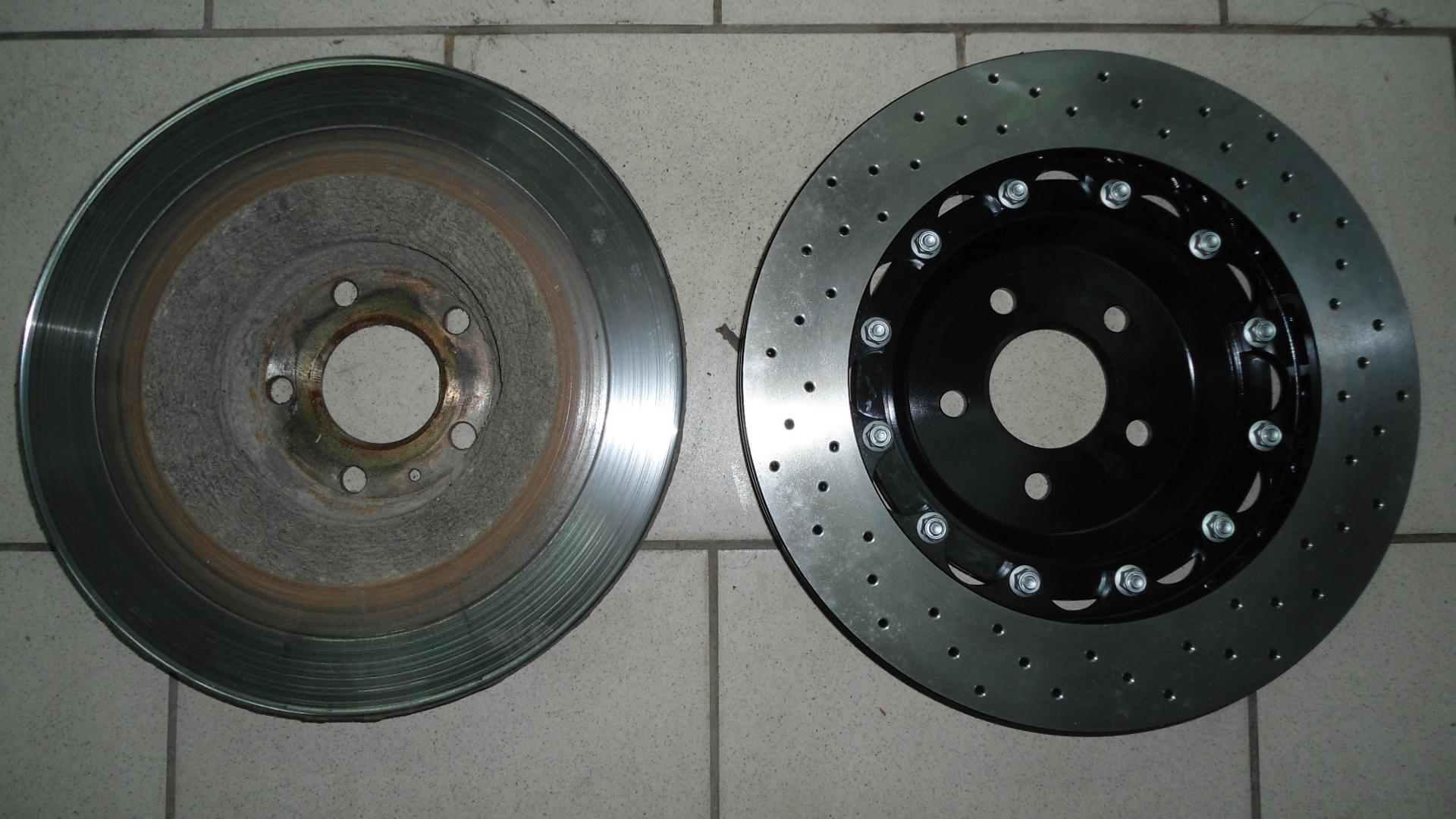 Как снять диск тормозного барабана пошаговая инструкция