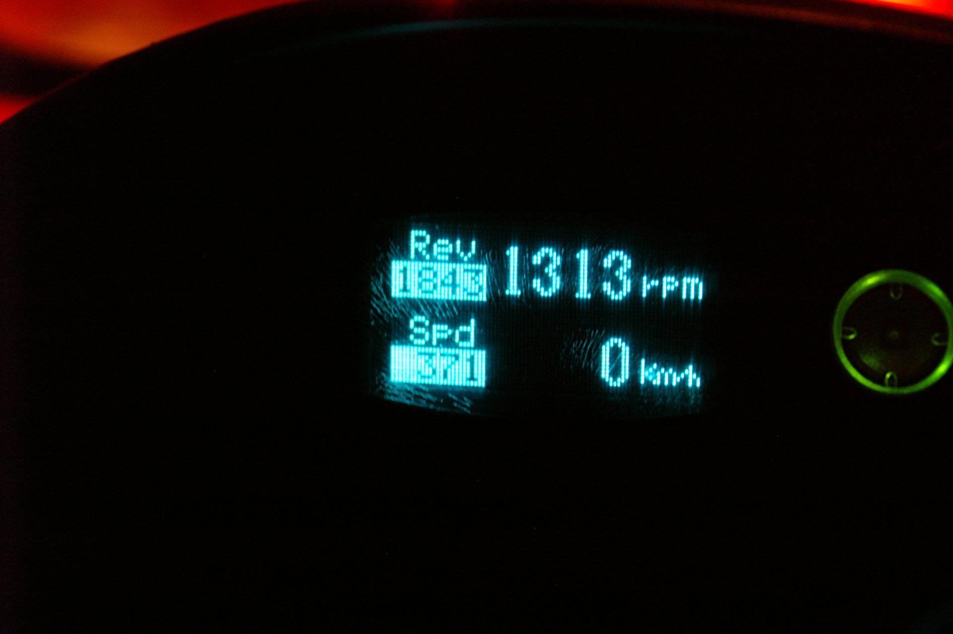 Toyota Селика максимальная скорость #9