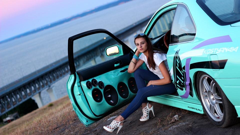 Музыка 2015 в авто скачать