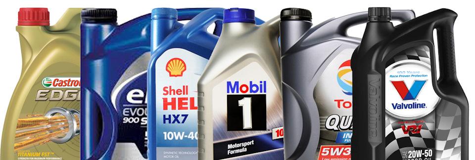0w30 acea a5 b5 13 for Best diesel motor oil brand