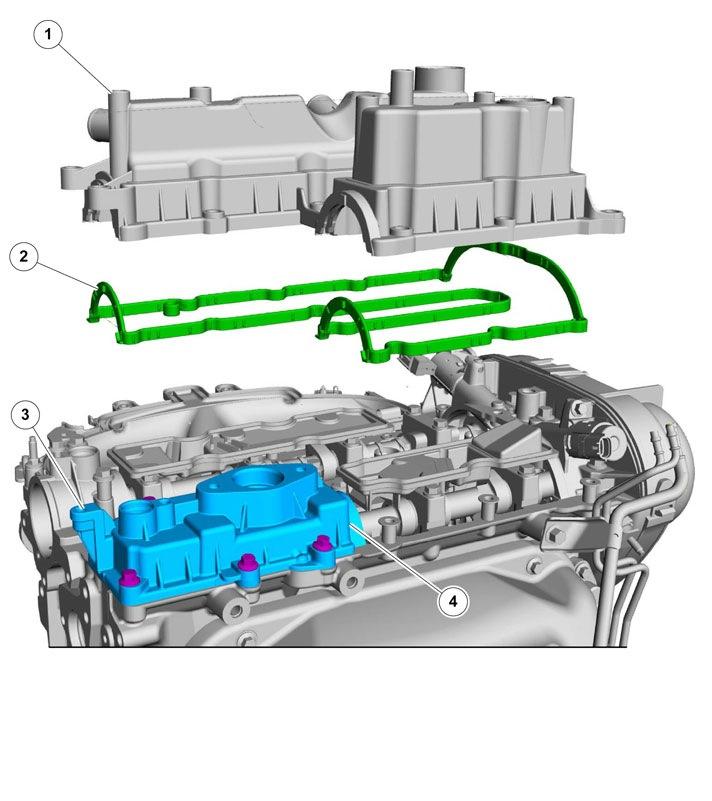 инструкция по ремонту двигателя b4164s3 вольво