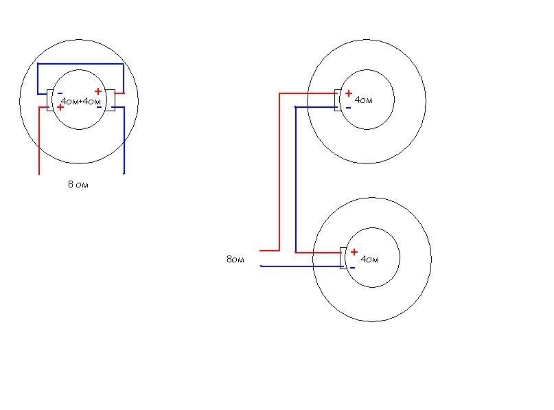 Кустанайской специальный електрообладнання.  Как подключить усилитель bose в mercedes.