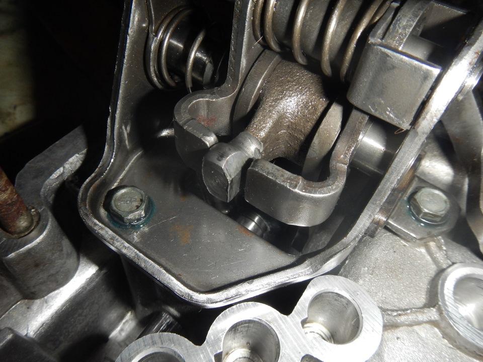 682ac3as 960 - Ремонт кпп на ваз 2109- устройство и ремонт, снятие и установка
