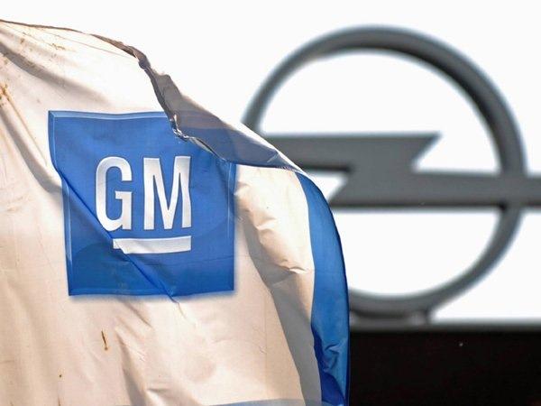 Поставщики конвейера gm ленточный конвейер зерна купить