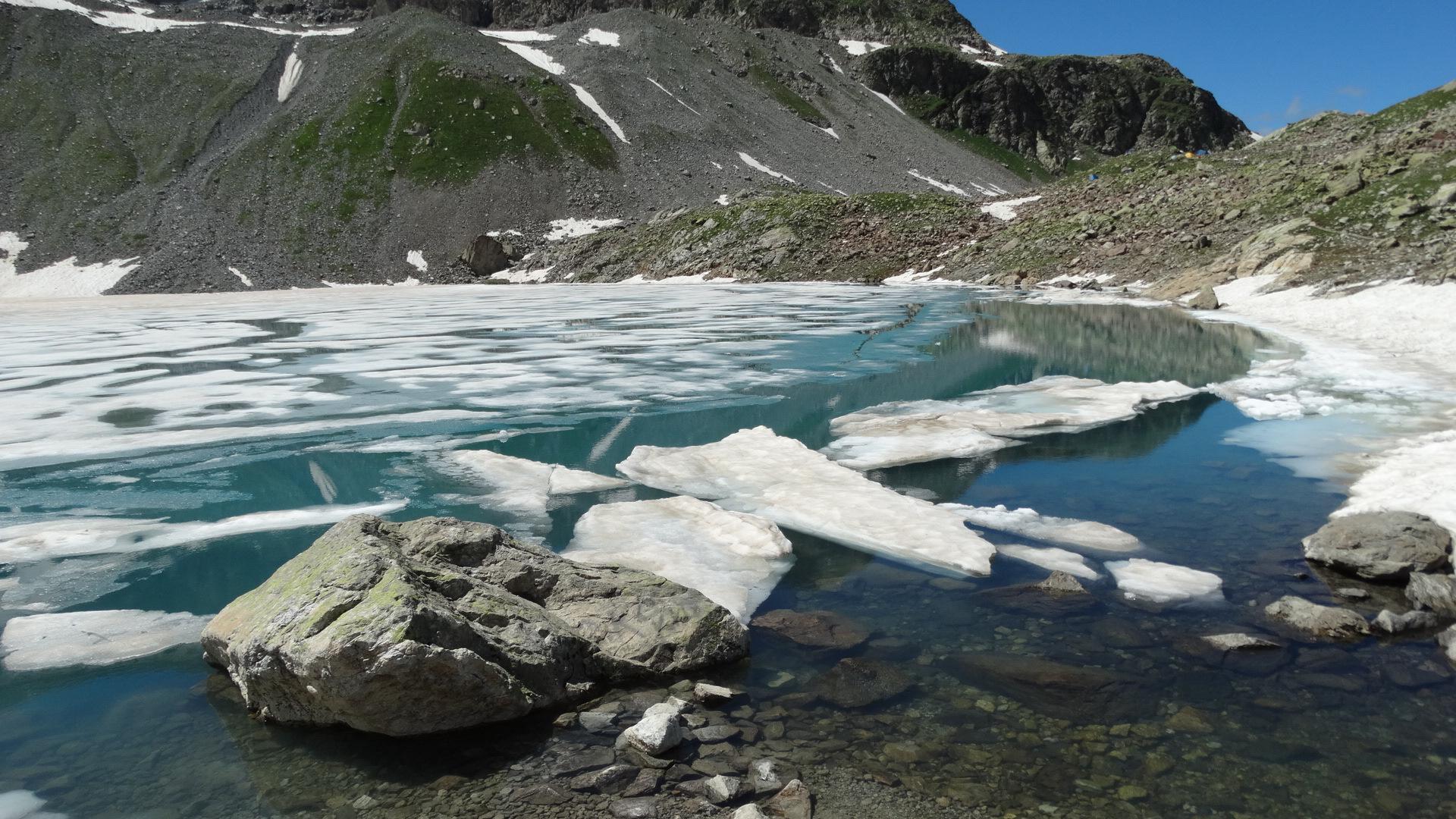 софийский ледник архыз фото приготовить суп