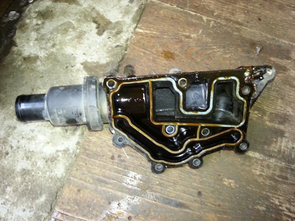 Кожухотрубный испаритель ONDA MPE 87 Кемерово