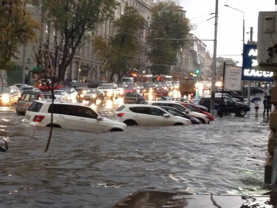 драка, подробностях ростов на дону потоп сегодня фото пост