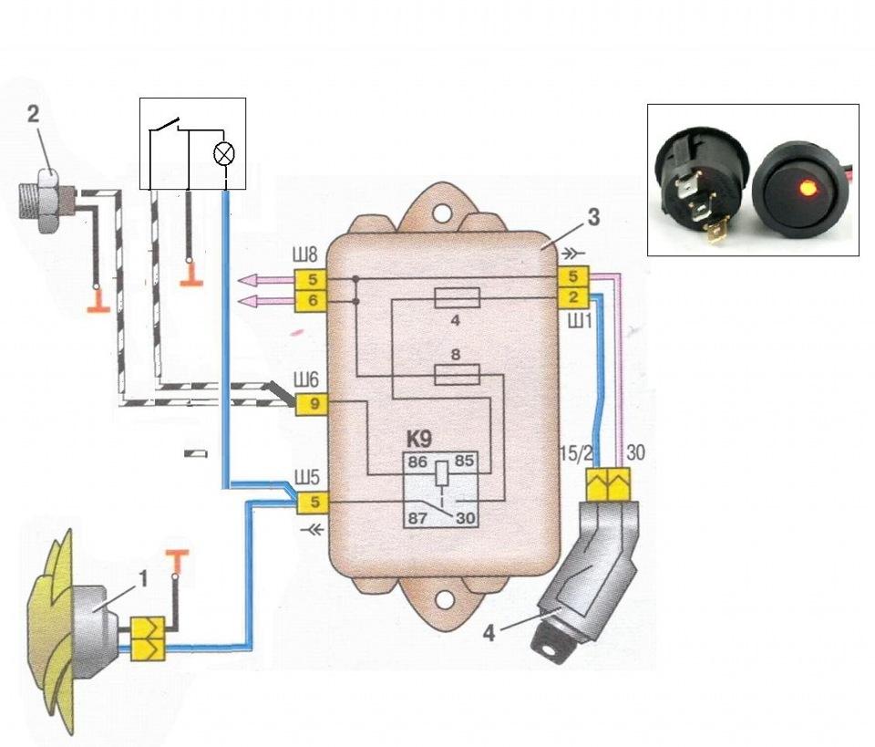 Поделка машина из картона схема и инструкция