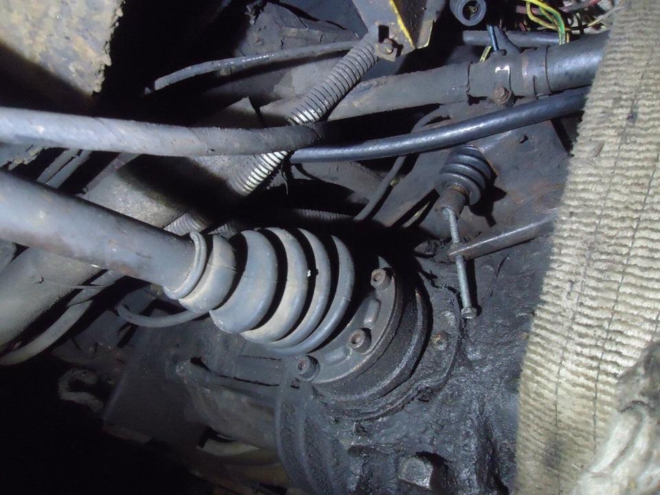 Рабочий цилиндр сцепления фольксваген транспортер т3 конвейер для метизов