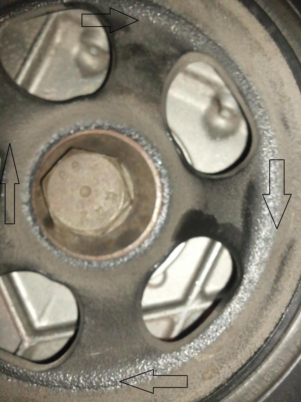 инструкция по замене цепи грм на мерседесе с 180 271 мотор