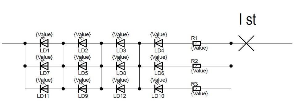 68889e4s 960 - Схема стабилизатора тока для светодиодов