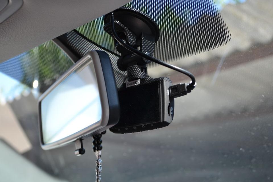 купить хороший видеорегистратор недорого в москве