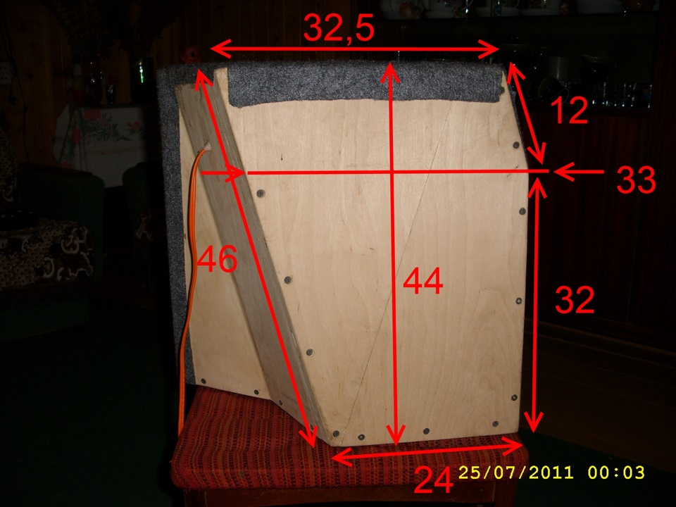 Сделать короб стелс - Производство люков под плитку, ревизионных люков