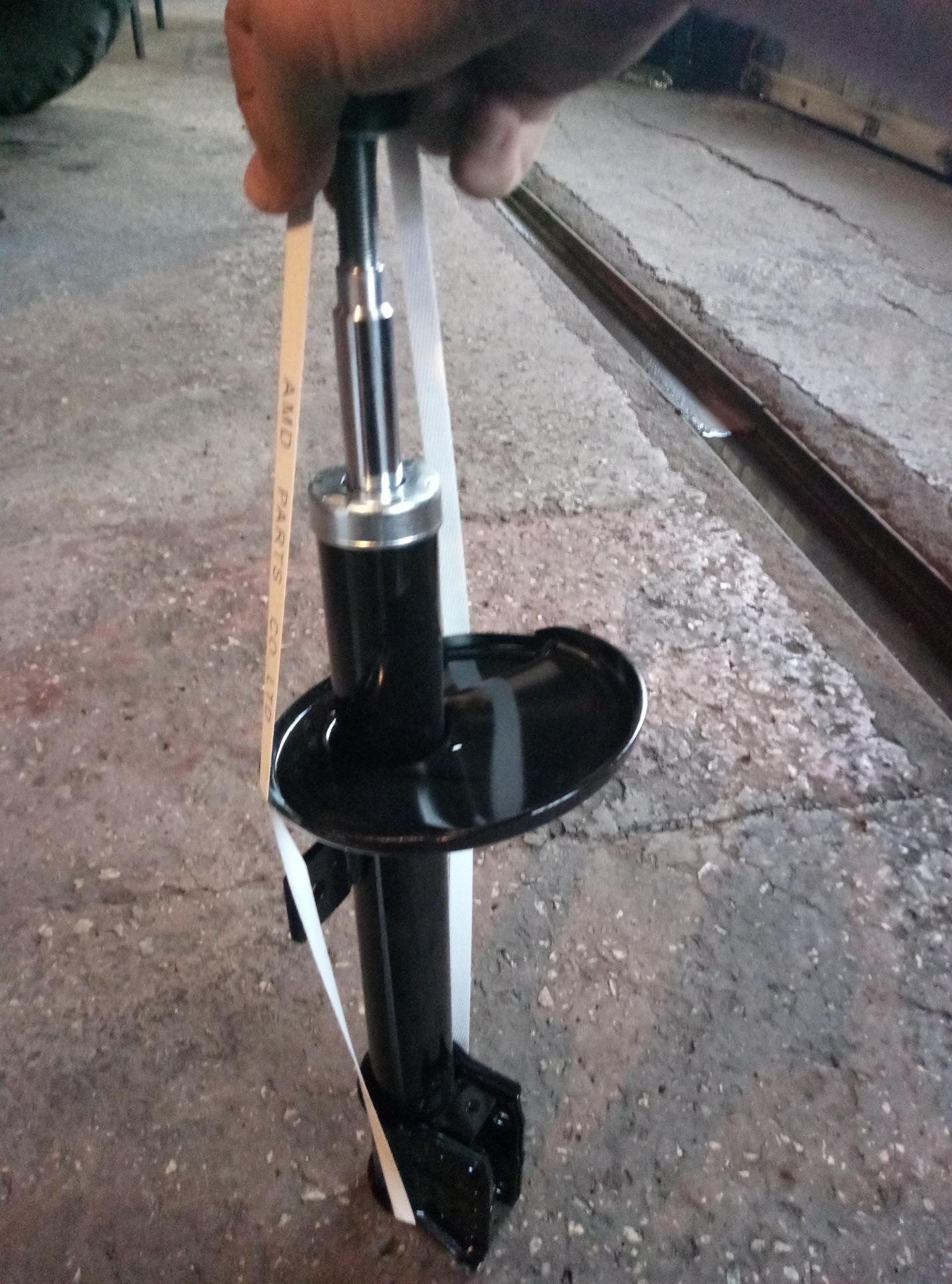 Замена заднего амортизатора дастер 2 0 Замена суппорта в сборе вольво s80