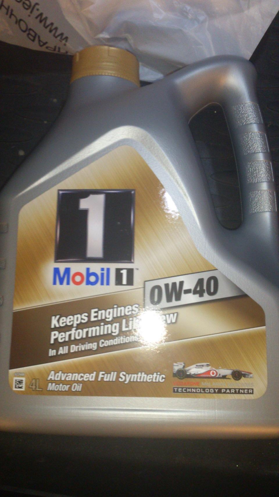 БольшООе ТО — бортжурнал BMW 5 series Немочка xDrive 2007 ...: https://www.drive2.ru/l/3441029/