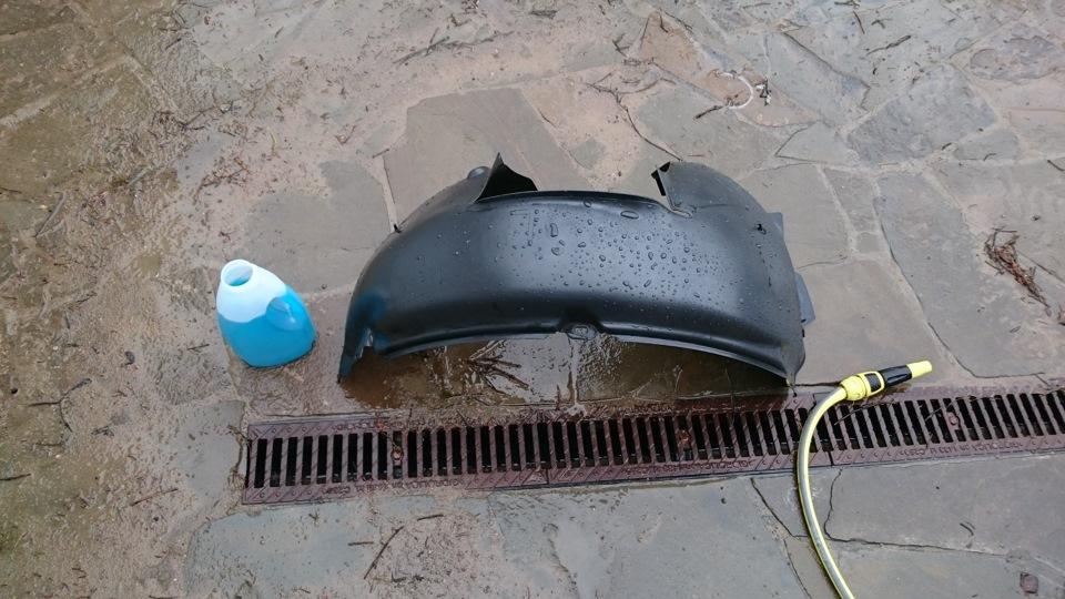 На стропила гидроизоляции крепление