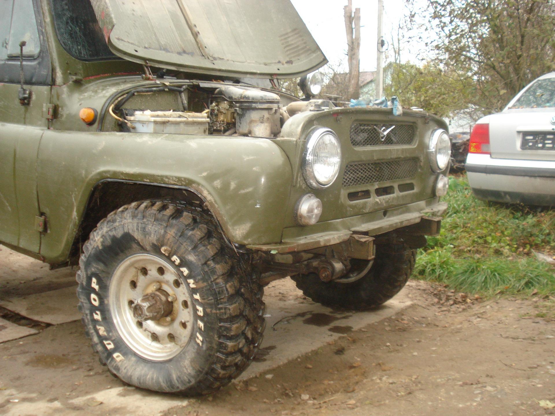 Фбел-160м на уаз цена - 76c5d