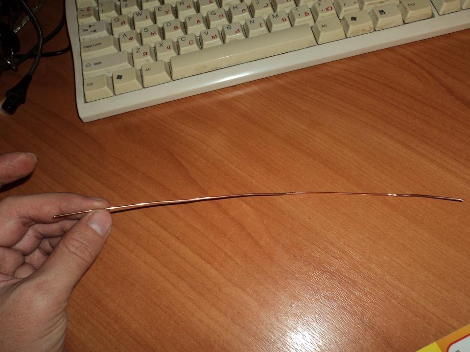 Что сделать из компьютерного блока питания своими руками 130