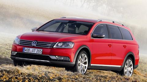 Продажа volkswagen passat частные объявления объявления куплю пиломатериал в тульской области