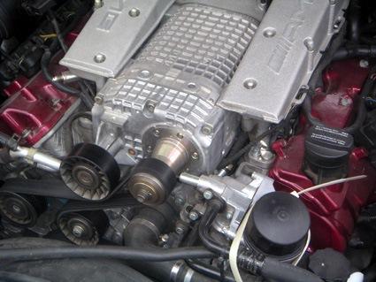 хороший мотор 112 мерседес
