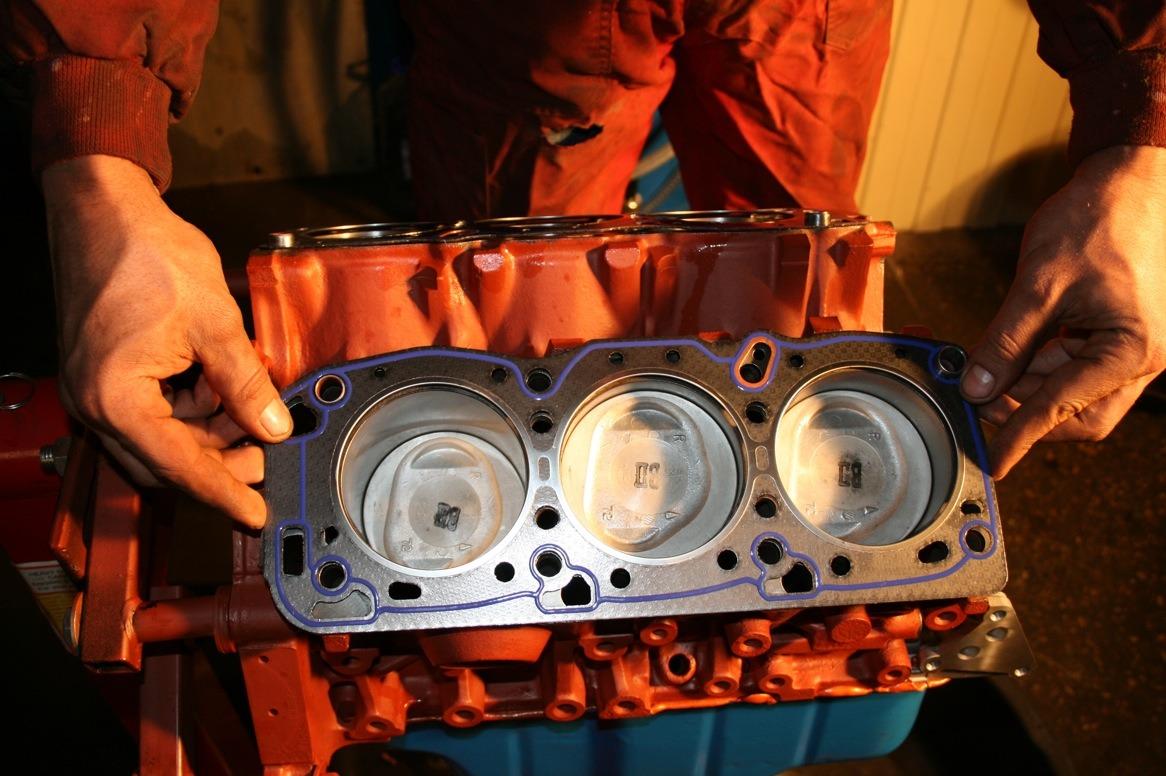 паджеро схема двигателя 6g72