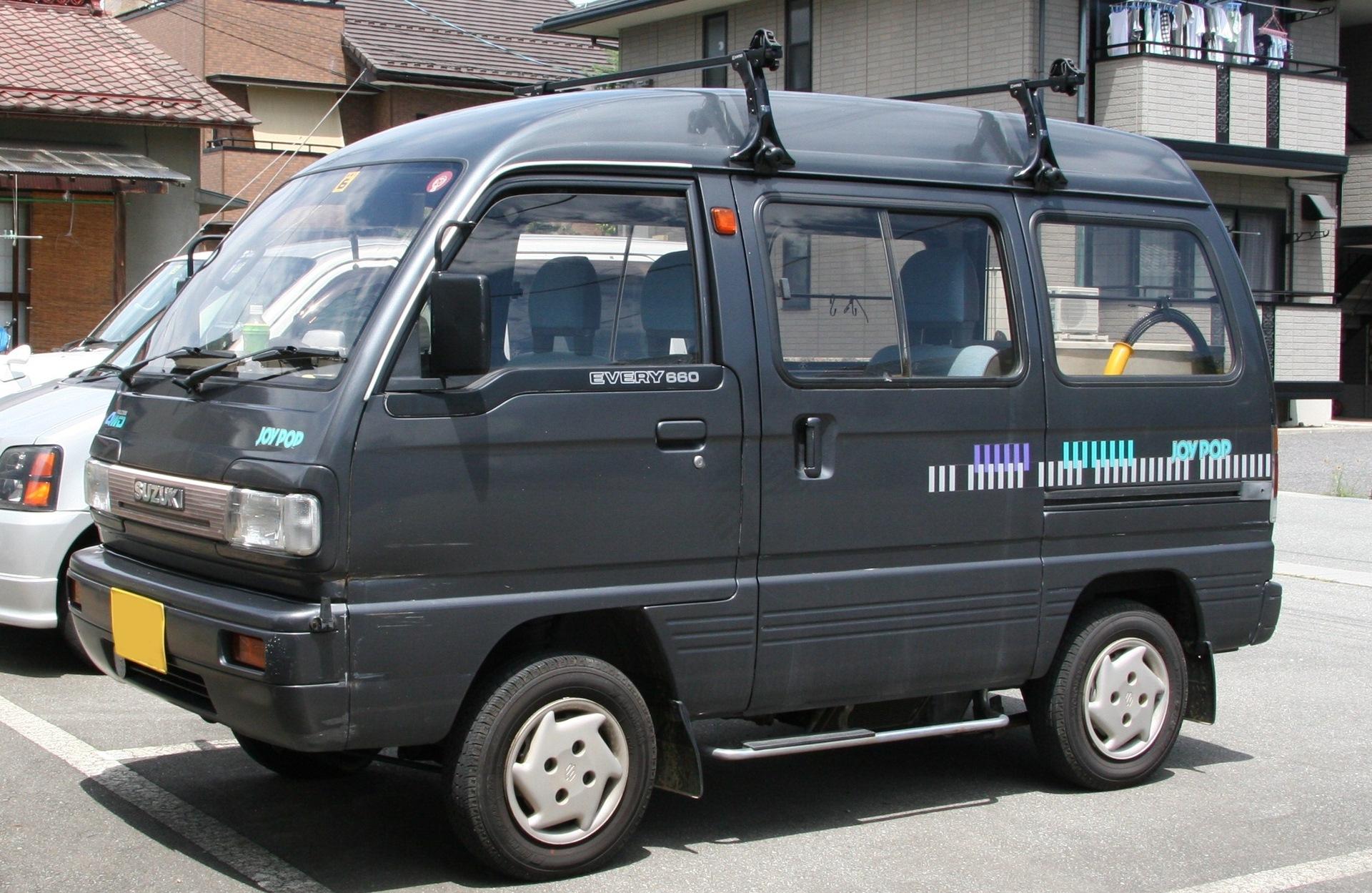 более, фотографии и названия японских микроавтобусов зависимости того, куда