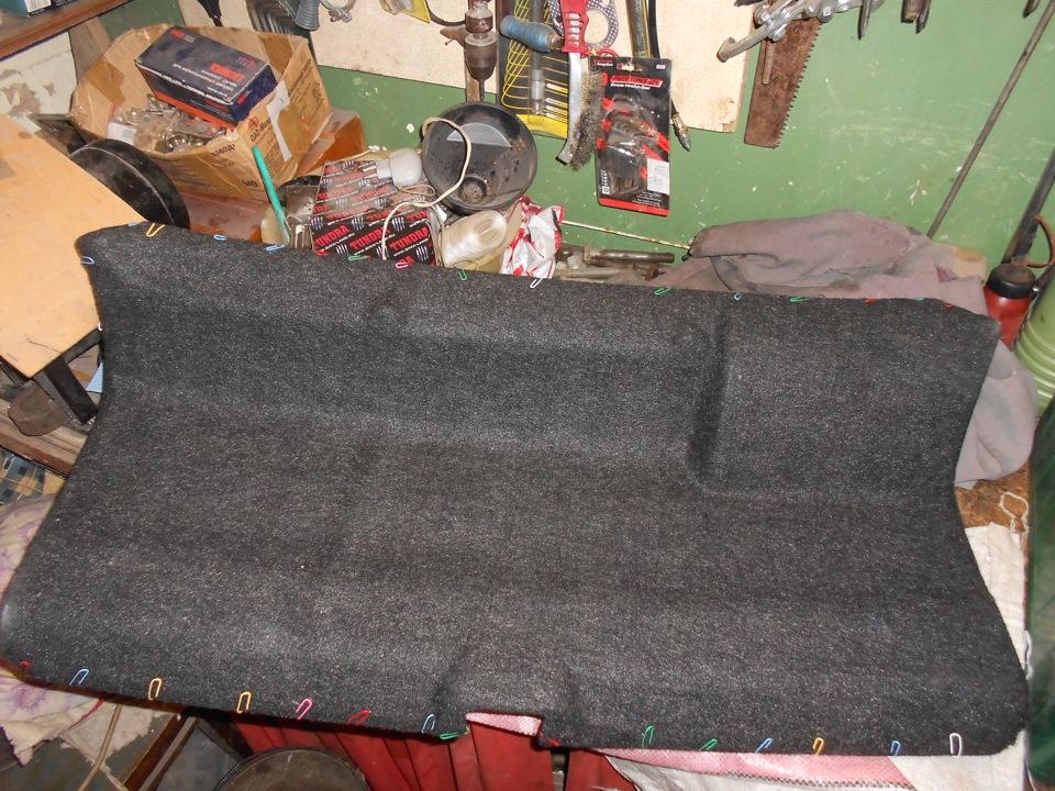 Плиточный клей состав применение