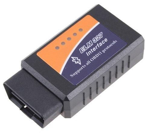 Сканер elm327 скачать программу бесплатно