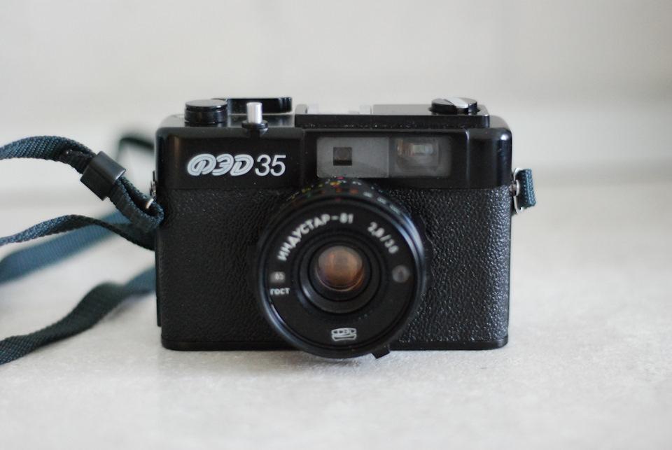69fad6ds-960.jpg