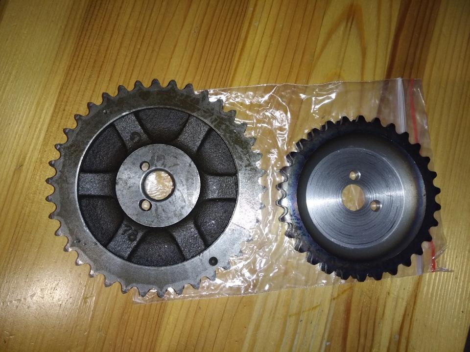 6EAAAgLMbeA-960.jpg