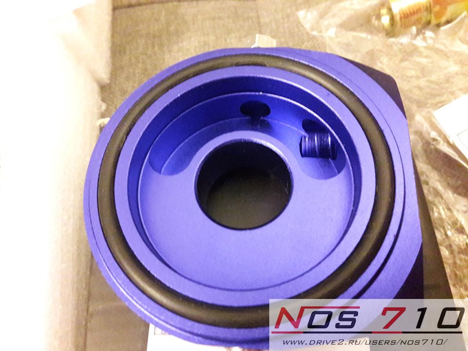 6QAAAgD2pOA-960.jpg