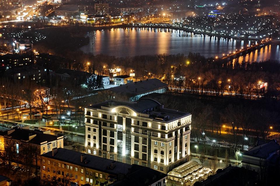 блюдо город донецк украина в картинках кто-то писал что