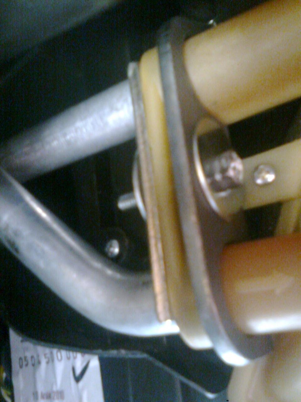 диаметр патрубков печки фиат албеа