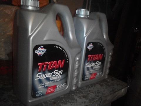 Как отмыть моторное масло