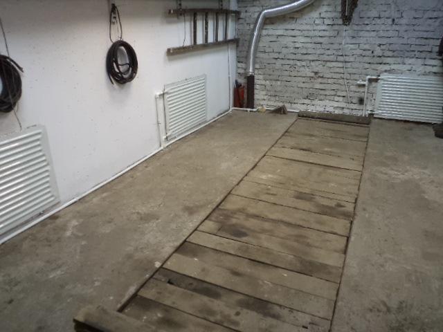 Отопления для гаража купить купить лодочный гараж находка