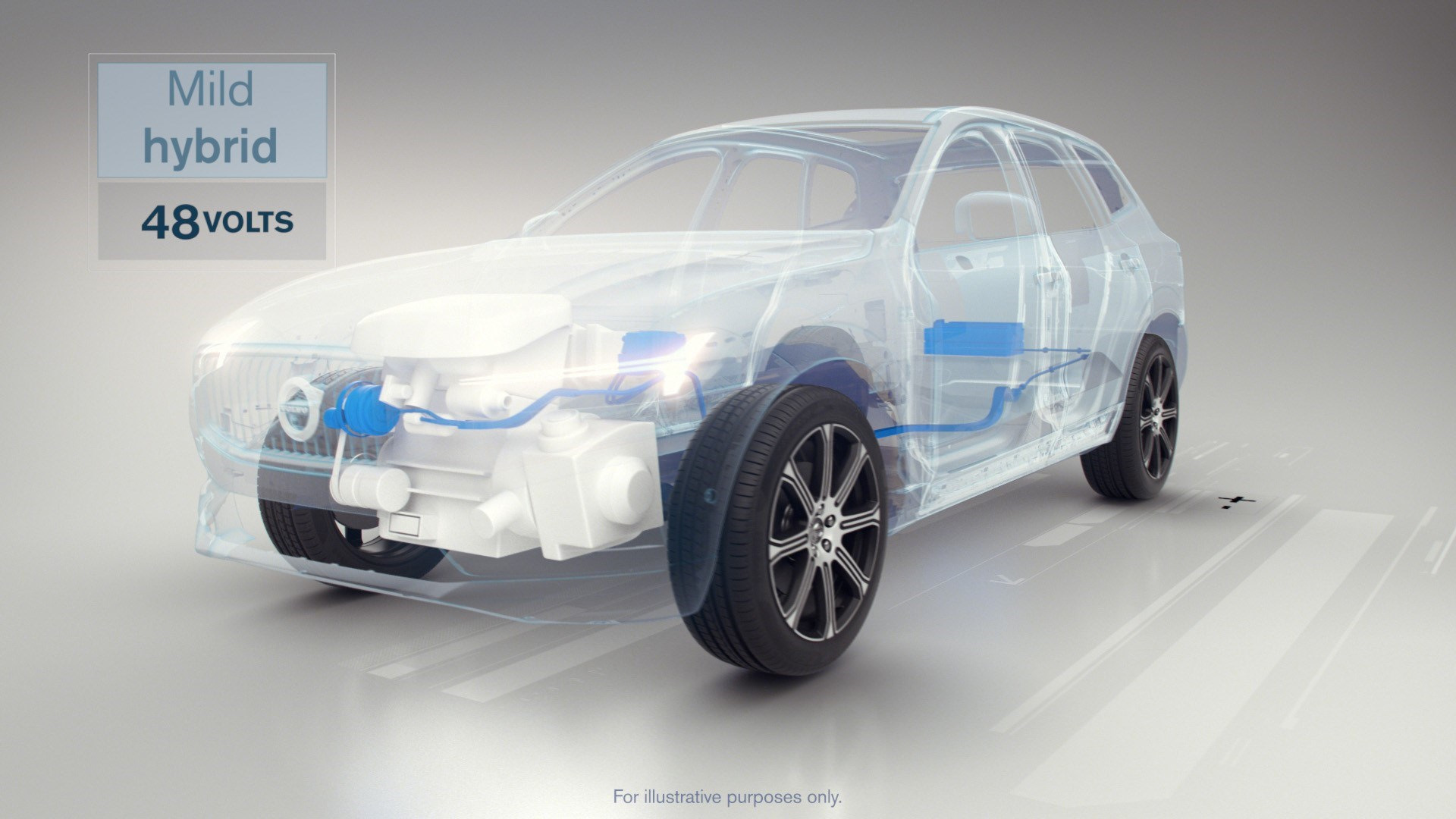 volvo cars essay Read this business research paper and over 88,000 other research documents volvo as the company car identify and explain type of heuristics the moment i mentioned the volvo automobile.