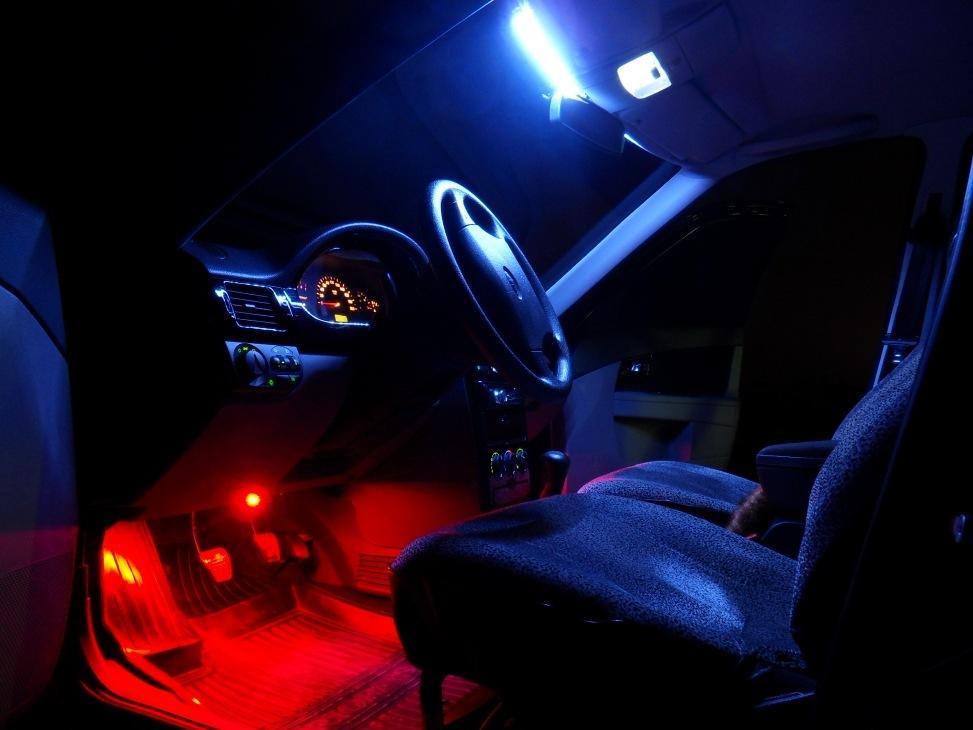 субкультуре как сделать подсветку в салоне приоры видео изолирани кубомедузи различните