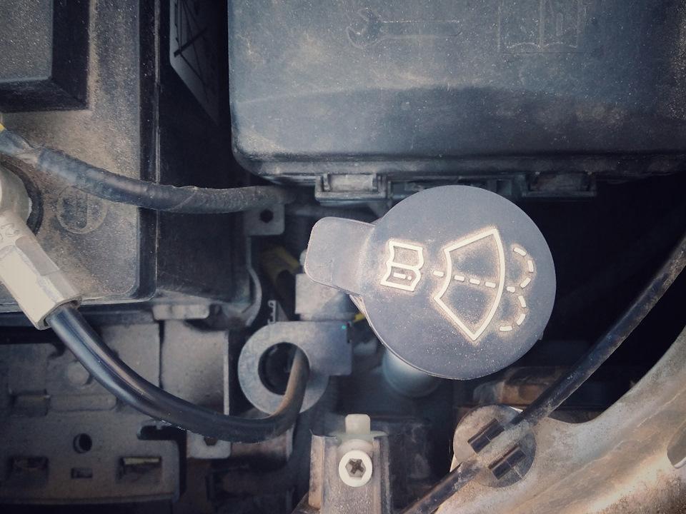 Лампочки для фар авео