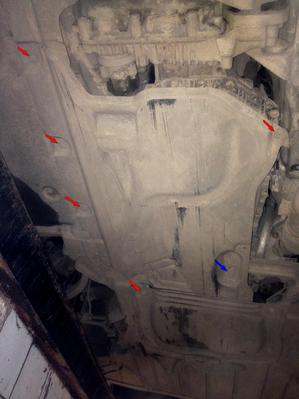 Замена топливного фильтра бмв х1 Замена сальника привода форд эскейп