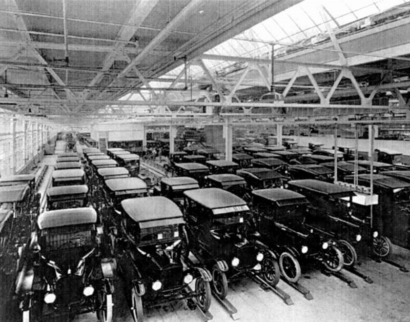 ford and the world automobile industry Free essays on ford and the world automobile industry for students use our papers to help you with yours 1 - 30.