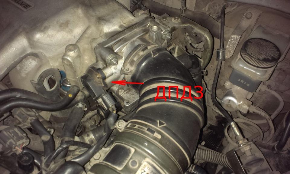 mazda 626 ge сопротивление датчика включения вентилятора